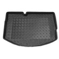 Citroen C3 (2009-2099) Tailored Boot Tray
