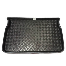 Citroen C3 3rd Gen (2016-2099) Tailored Boot Tray