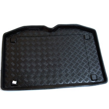 Citroen C3 Picasso (2009-2099) Tailored Boot Tray