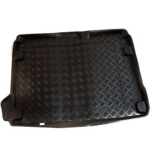 Citroen C4 Hatchback 2nd Gen (2011-2099) Tailored Boot Tray (No sub woofer in boot)