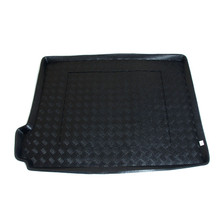 Citroen C4 Grand Picasso Mk2 7 Seater (2013-2099) Tailored Boot Tray