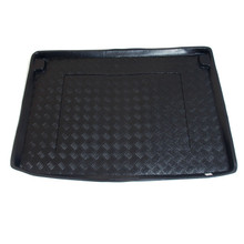 Citroen C4 Picasso Mk2 (2013-2099) Tailored Boot Tray