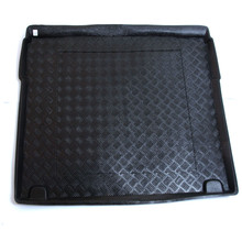 Citroen C5 Estate Mk2 (2008-2099) Tailored Boot Tray