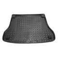 Citroen C5 Estate Mk1 (2001-2008) Tailored Boot Tray