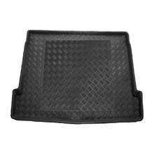 Citroen C5 Hatchback Mk1 (2001-2008) Tailored Boot Tray