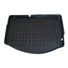 Citroen DS3 (2009-2099) Tailored Boot Tray