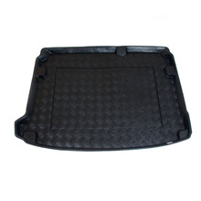 Citroen DS4 HB 5Dr (2011-2099) Tailored Boot Tray (No sub woofer in boot)