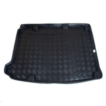 Citroen DS4 HB 5Dr (2011-2099) Tailored Boot Tray (With sub woofer in boot)