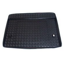 Citroen DS5 (2012-2099) Tailored Boot Tray (NOT Hybrid)