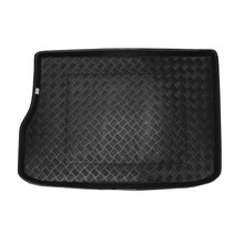 Citroen DS5 Hybrid (2012-2099) Tailored Boot Tray