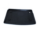 Citroen Nemo 5 Seats (2008-2099) Tailored Boot Tray