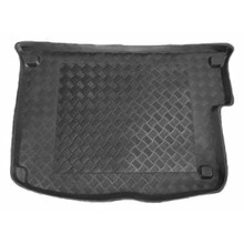 Citroen Xsara Picasso (2000-2006) Tailored Boot Tray (Basket in Boot)