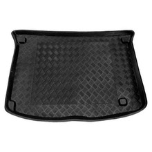 Citroen Xsara Picasso (2007-2099) Tailored Boot Tray (Without Basket in Boot)