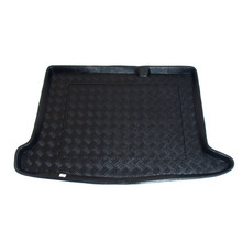 Dacia Sandero (2012-2099) Tailored Boot Tray
