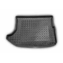 Dodge Caliber (2006-2099) Tailored Boot Tray