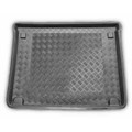 Dodge Nitro (2007-2099) Tailored Boot Tray