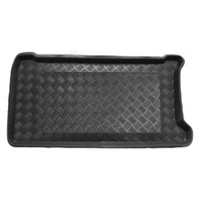 Fiat 500 Hatchback (2007-2099) Tailored Boot Tray