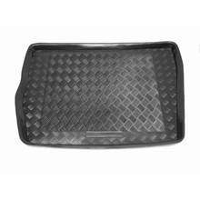 Fiat Brava (1995-2099) Tailored Boot Tray