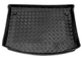 Fiat Bravo (1995-2007) Tailored Boot Tray