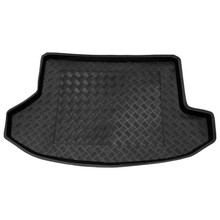 Fiat Croma Business/Active/Dynamic (2005-2099) Tailored Boot Tray