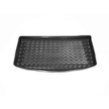 Fiat Panda 2nd Gen (2003-2012) Tailored Boot Tray