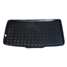 Fiat Panda 3rd 4th Gen (2012-2099) Tailored Boot Tray