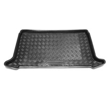 Fiat Punto Mk1 (1993-1999) Tailored Boot Tray