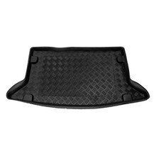 Fiat Sedici (2007-2099) Tailored Boot Tray