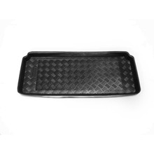 Fiat Seicento (1998-2099) Tailored Boot Tray
