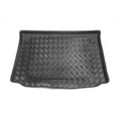 Fiat Stilo Actual Active 3/5Dr (Long) (2001-2099) Tailored Boot Tray