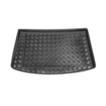 Fiat Stilo Dynamic 5Dr (Short) (2001-2099) Tailored Boot Tray