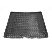 Fiat Stilo Wagon Active Actual (Long) (2003-2099) Tailored Boot Tray