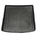 Fiat Tipo Estate (2016-2099) Tailored Boot Tray (Upper Level)