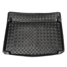Fiat Tipo Hatchback (2016-2099) Tailored Boot Tray