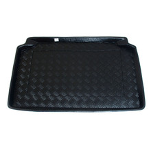 Ford B-Max (2012-2099) Tailored Boot Tray (Upper Level)
