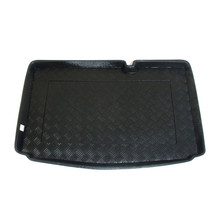 Ford B-Max (2012-2099) Tailored Boot Tray (Lower Level)