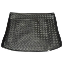 Ford Edge (2016-2099) Tailored Boot Tray