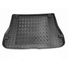 Ford Escort Mk5 Estate (1990-1999) Tailored Boot Tray