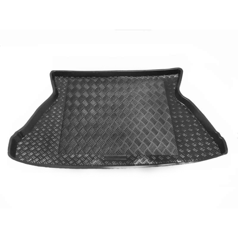 FORD ESCORT Hatchback 1990-1999 TAILORED PVC BOOT LINER MAT TRAY