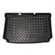 Ford Fiesta Mk8 (2017-2099) Tailored Boot Tray