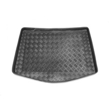 Ford Focus C-Max (2003-2010) Tailored Boot Tray