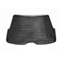 Ford Focus Estate Mk1 (1998-2005) Tailored Boot Tray
