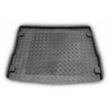 Ford Focus Estate Mk2 (2005-2011) Tailored Boot Tray