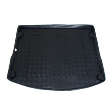 Ford Focus Estate Mk3 (2011-2018) Tailored Boot Tray