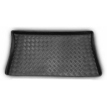 Ford Focus Hatchback Mk1 (1998-2005) Tailored Boot Tray