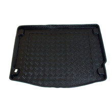 Ford Focus Hatchback Mk3 (2011-2018) Tailored Boot Tray