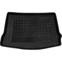 Ford Focus Hatchback Mk2 (2005-2011) Tailored Boot Tray