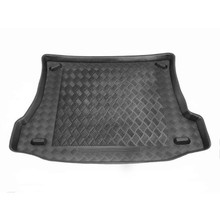 Ford Focus Saloon Mk1 (1998-2005) Tailored Boot Tray