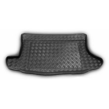 Ford Fusion (2002-2099) Tailored Boot Tray