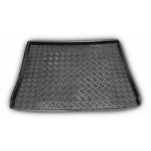 Ford Galaxy Mk3 (2006-2014) Tailored Boot Tray